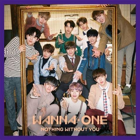 download lagu wanna one beautiful lirik lagu wanna one beautiful rom eng han file lirik