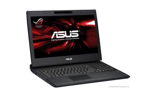 Asus Rog Laptop Backlight Not Working asus g53sx keyboard backlit driver