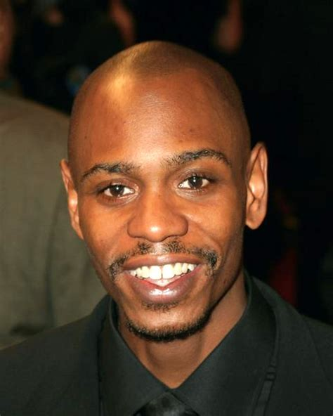 dave chappelle dave chappelle is exhausted and