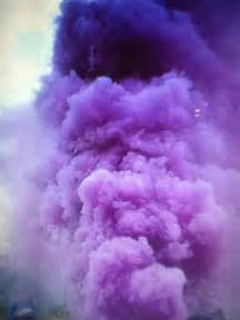 what color is smoke sky smoke high clouds rebel style colorful