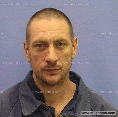 Clinton County Il Court Records Donald R Garris Mugshot Donald R Garris Arrest Clinton County Il