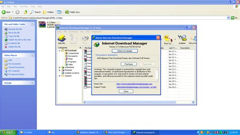 idm full version regedit kumpulan games dan software full version internet
