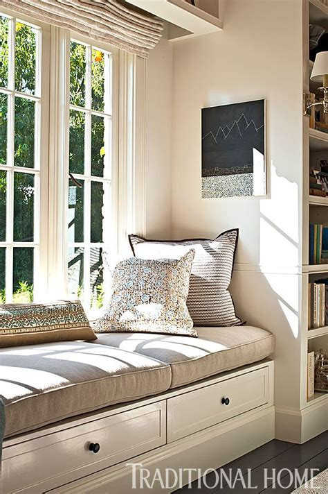 window seat pictures 10 best images about house ideas on window