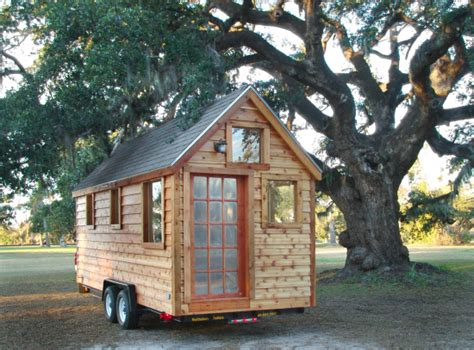 tiny house facts roundup move over mcmansion the mini house is on the rise