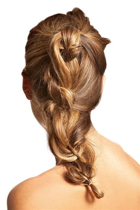 hairstyles for school tomorrow 31 best medium length hairstyles images on pinterest
