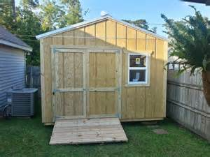 12x12 storage shed shed plans stout sheds llc