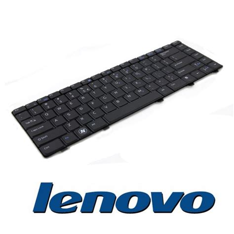 Keyboard Laptop Lenovo G450 keyboard ru for lenovo ideapad g430 g450 we send to eu