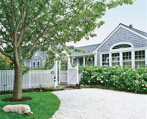 architecture classic cottage style houses cool and 12 best images about gravel driveways on pinterest cheap