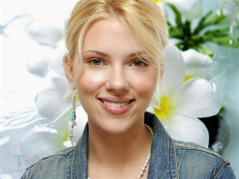 Hoodie Perempuan Kekinian Wanita Tercantik Lahir Juni daftar 10 wanita tercantik di dunia info akurat