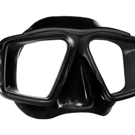 Mask Mares Opera mares opera diving mask ottawa scuba diving sharky s scuba