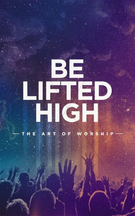 sharefaith church websites resources church graphics