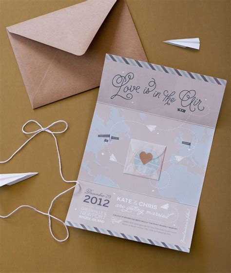 wedding invitations stamford ct 24 best travel invites images on wedding