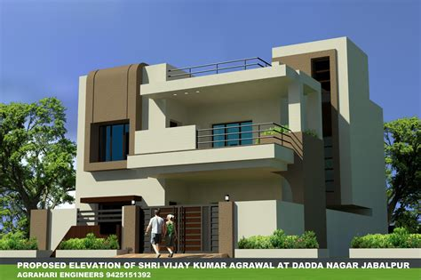 home design for 30x50 plot size 100 steel buildings 24 u0027 x 100 garage for rv