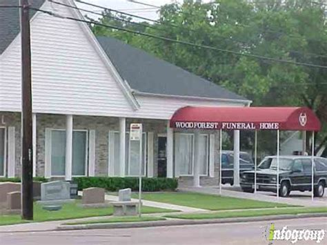 houston cremation services in houston tx yellow pages by