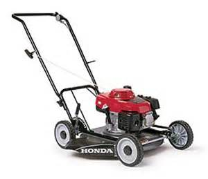 Honda Lawn Mowers Reviews Lawn Mowers Reviews Honda