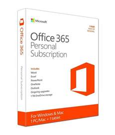 Office 365 Number Of Installs Microsoft Office 365 Personal Buy Microsoft Office 365