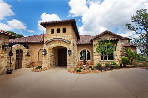 tuscan style home by jim boles custom homes texas style mediterranean by jim boles custom homes