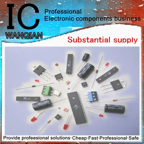 integrated electronic components ftr p3an012w1 ic electronic components welcome to consultation in integrated circuits from