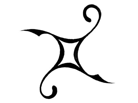tribal gemini tattoos for guys gemini tattoos designs ideas and meaning tattoos for you