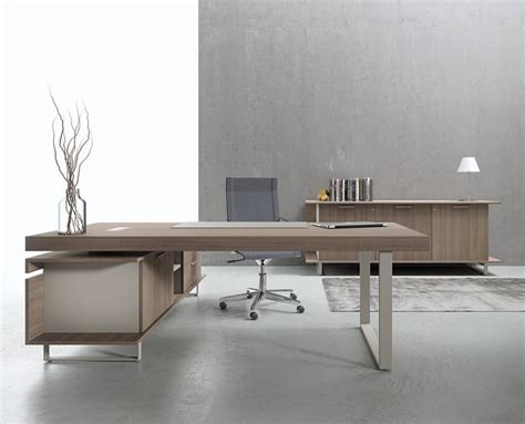 office desk designs the 25 best executive office ideas on pinterest modern