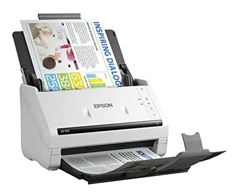 Sale Surbex T Isi 30 Tablet epson ds 575w wireless document scan end 5 30 2020 9 22 pm