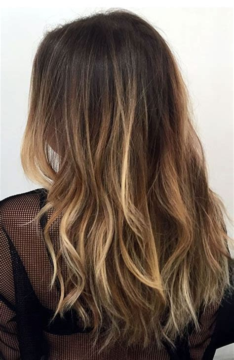 can you balayage shoulder length hair can you balayage shoulder length hair 60 awesome diy