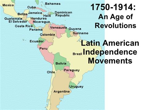 american movement map answers american independence movements