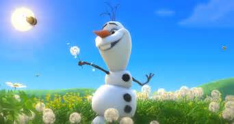 Olaf the snowman frozen images amp pictures becuo