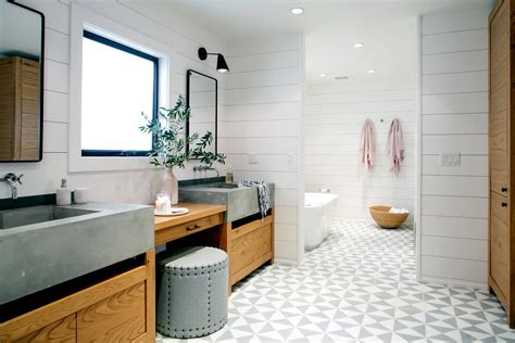 bathroom design help help design my bathroom design my bathroom remodel