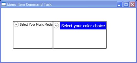 jradiobutton exle in java swing java radio button jradiobutton swing 28 images