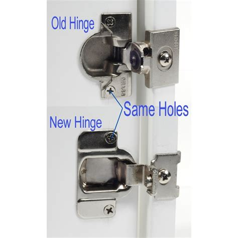 grass kitchen cabinet hinges grass cabinet hinges canada mf cabinets
