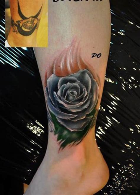 simple tattoo cover ups cover up tattoo ideas and cover up tattoo designs
