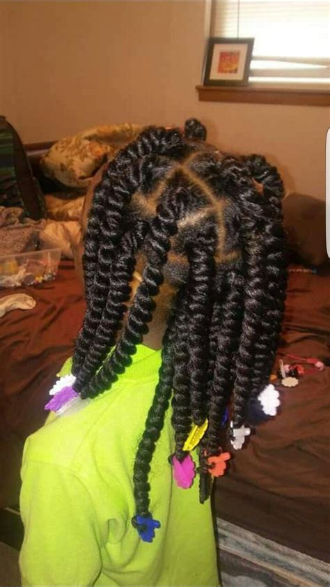 easy hairstyles not braids 300 best images about kids hairstyles on pinterest flat