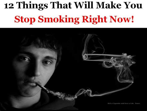 Smokin Makes Ben Quit by 130 Best Images About Being A Non Smoker On