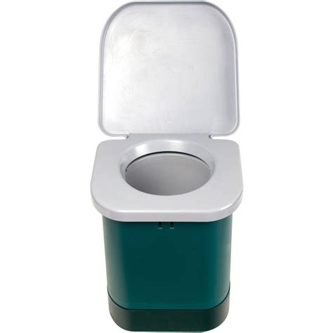 Toilet Temporer Toilet Portabel Toilet portable shower changing tent cing toilet pop up room privacy outdoor w bag walmart