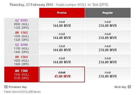 airasia number bali denzuke finance analysis megatrends how to get cheapest