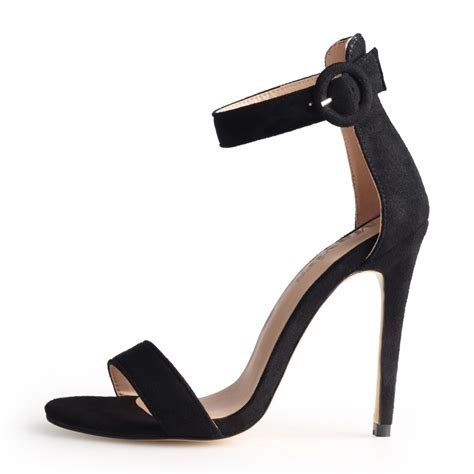 Stripe Heels aliexpress buy mavirs 2017 summer ankle