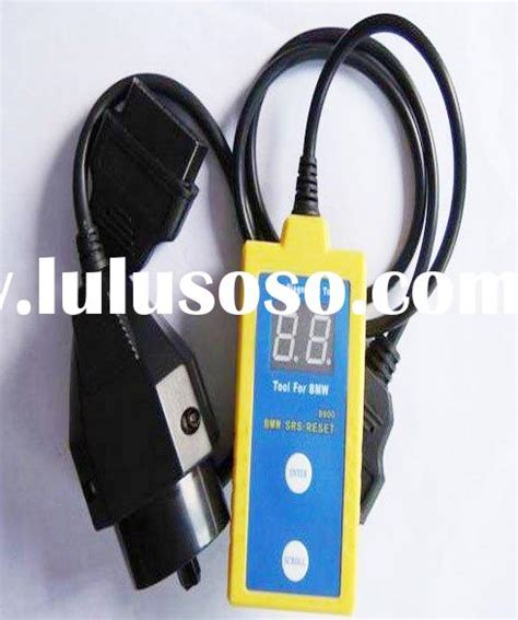 airbag reset tool nissan airbag reset tool ford