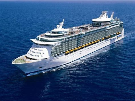 royal carribean ship on wallpaper royal caribbean cruise wallpapers pictures