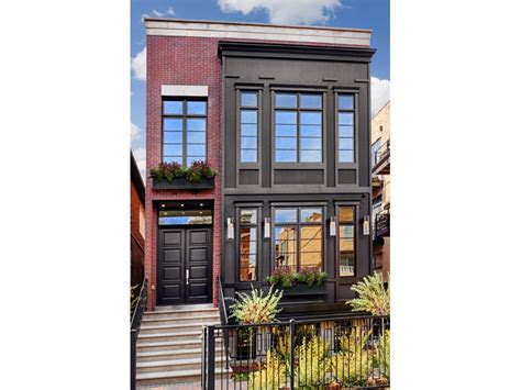 chicago dream house raffle the hope institute for children and families raffles off 1