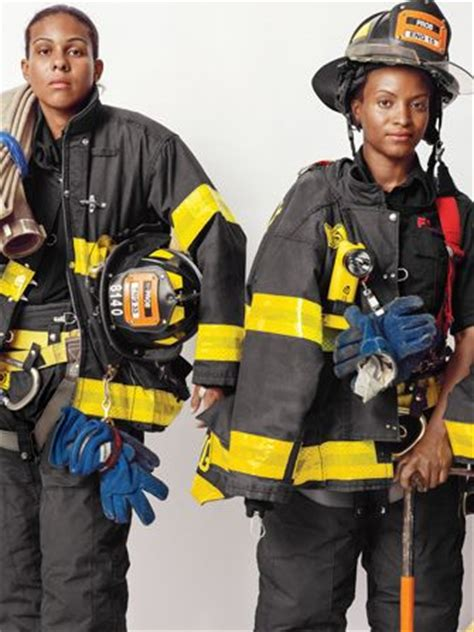 black firefighters and the fdny the struggle for justice and equity in new york city justice power and politics books fdny new firefighters new york news