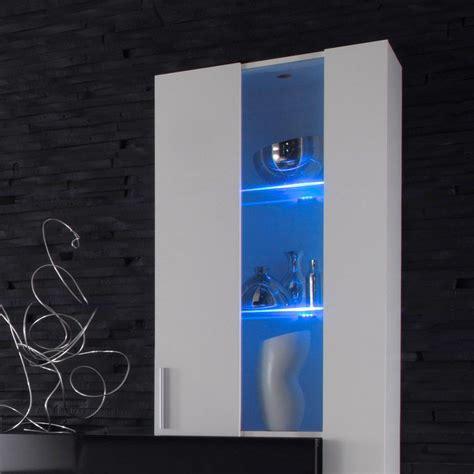 led beleuchtung set led beleuchtung style 2er set blau schrank info