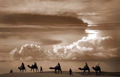 Pemimpin Yang Dirindukan umar al faruq pemimpin yang dirindukan dunia catatan cinta untuk dunia
