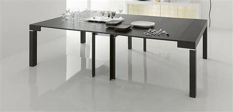 tavolo riflessi p300 prezzo consolle p300 non mobili