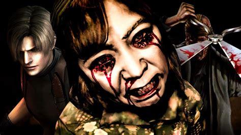 japanese horror are japanese horror for fresh