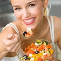 Beautiful Skin Detox Diet by Best Detox Diet Plan For Glowing Skin