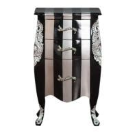 Commodes Baroques by Mobilier Baroque Commodes Baroques Barocco Design