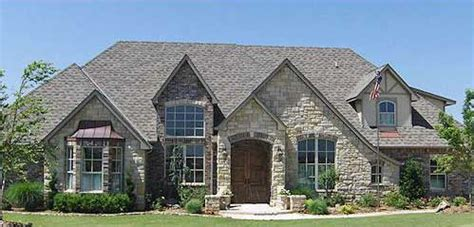 french country house plans part 4 by garrell associates french country rustic home plans