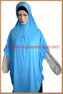 Grosir Sweater Tali Tangan Dusty grosir jilbab murah grosir jilbab jilbab murah
