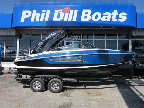 regal boats 2300 rx regal 2300 rx boats for sale boats
